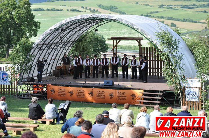 Tanecne-podium-vyroba-ZANZI-1w