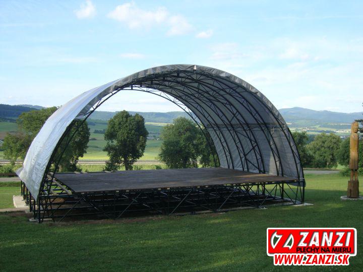 Tanecne-podium-vyroba-ZANZI-2w