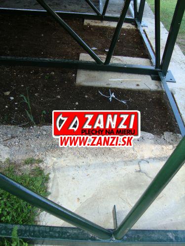 Tanecne-podium-vyroba-ZANZI-3w