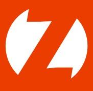 ZANZI - profil firmy