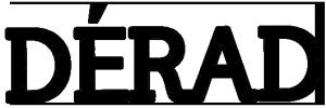 Kvalitne a lacne panelove radiatory Derad (Demrad)