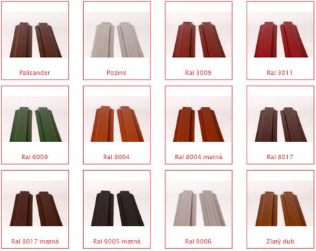 plotove-dielce-farebne-odtiene-farby-zanzi