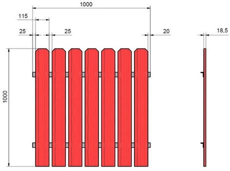 plotove-dielce-odporucana-skladba