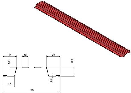 plotove-dielce-technicky-detail-zanzi