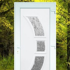 Lacne-vchodove-dvere-225