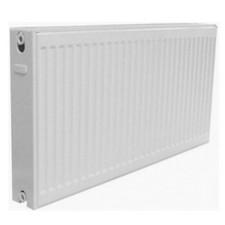Panelove radiatory (Korad, Derad), kupelnove / rebrove, rebrikove radiatory