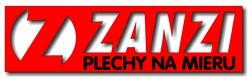 ZANZI - plechy, strechy, hutný materiál, vykurovacia technika
