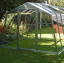 Zahradne-skleniky-predaj-225
