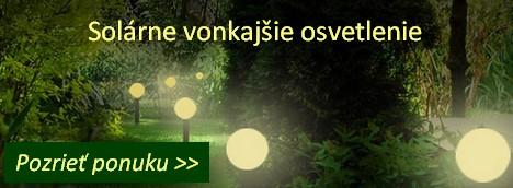 Solarne-zahradne-svietidla-468