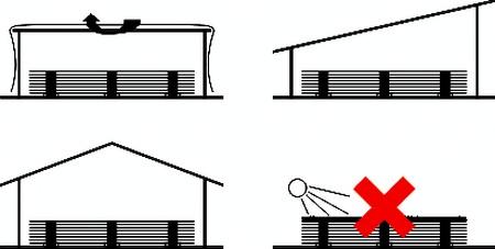 skladovanie-trapezovych-plechov-zanzi