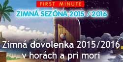 First-Minute-Zima-2015-2016-dovolenka