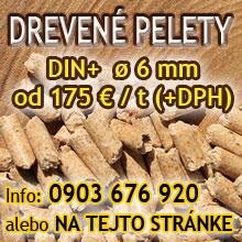 Kvalitne-lacne-pelety-Kosice-a-okolie-predaj-DIN+