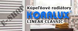 Lacné-kupelnove-rebrikove-radiatory-Koralux-KLC-webshop