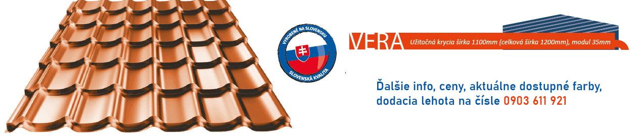 Stresna-krytina-Vera